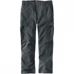 Carhartt Force® Relaxed Fit...